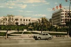 Damaskus-144