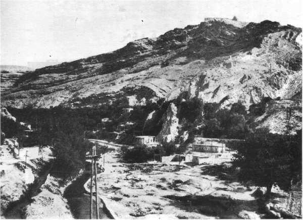 Damaskus-345