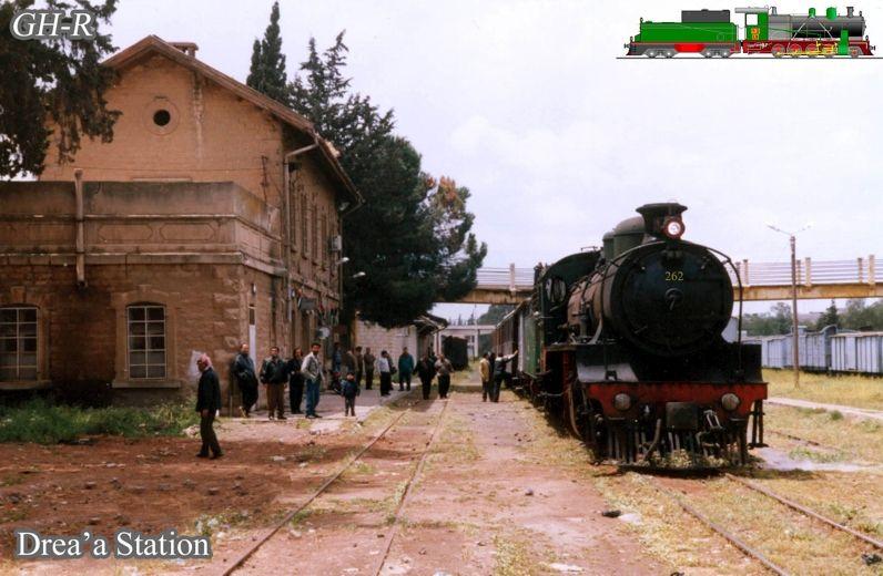 Damaskus-005